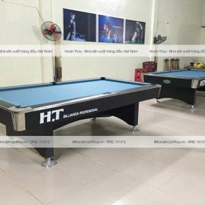ban-billiards-9018