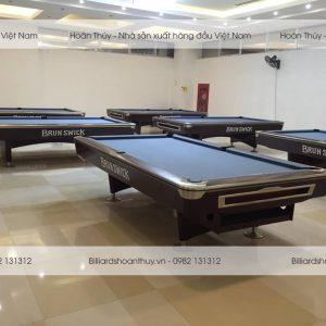 ban-billiards-9019-dai-loan