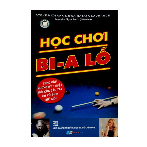 nhung-cuon-sach-day-bida-hay-cho-nguoi-moi-choi