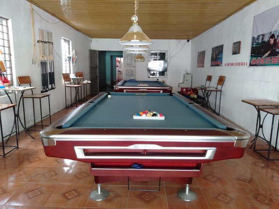 billiards-hoan-thuy-lap-dat-2-ban-bi-a-aileex-9019-da-qua-su-dung-tai-thach-that-ha-noi