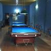 Billiards Hoàn Thúy lắp đặt 3 bàn bi a Aileex 9019 đã qua sử dụng tại Quảng Thắng – Thanh Hóa