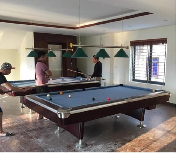 https://billiardshoanthuy.vn/billiards-hoan-thuy-lap-dat-them-2-ban-bi-a-9018-tai-pho-moi-thanh-pho-lao-cai