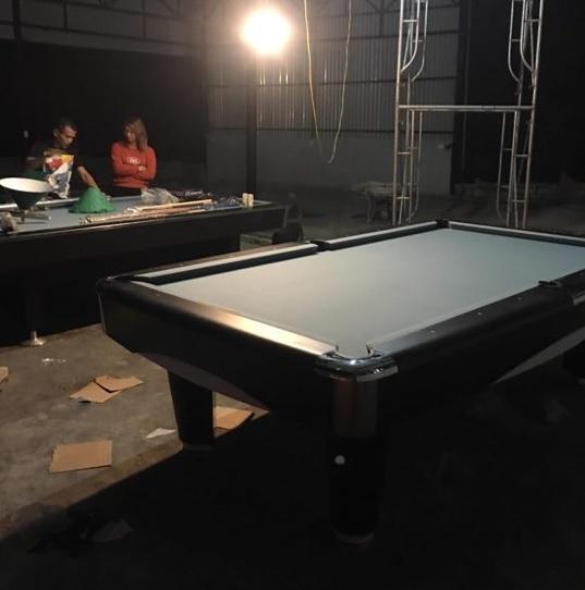billiards-hoan-thuy-lap-dat-them-2-ban-bi-a-9018-va-9017-tai-diem-chau-nghe-an