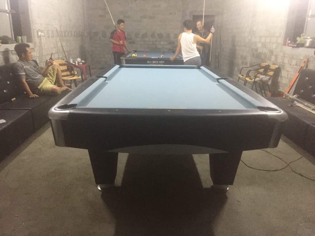 billiards-hoan-thuy-lap-dat-2-ban-bi-a-9017-tai-thi-tran-me-gia-vien-ninh-binh
