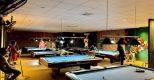 Bán bàn bi a cũ giá rẻ – dịch vụ được ưa chuộng tại Billiards Hoàn Thuý