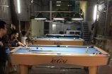 Bán bàn bida mới – dịch vụ cung cấp bởi billiards Hoàn Thuý