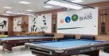 Bàn bi a 2021 – Mẫu đẹp, giá tốt nhất tại Billiards Hoàn Thúy