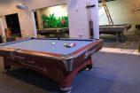 3 lựa chọn bàn bida giá rẻ tốt nhất cho năm 2021 – Billiards Hoàn Thúy