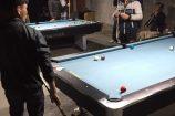 Billiards Hoàn Thúy lắp đặt 2 bàn 9018 nội địa tại An Lão, Hải Phòng