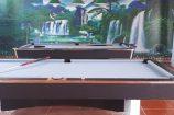Billiards Hoàn Thúy lắp đặt 2 bàn 9018 Việt Nam tại Như Xuân, Thanh Hoá