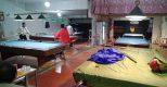 Billiards Hoàn Thúy lắp đặt 3 bàn seri 4, seri 5, 9018 tại Mường Khương, Lào Cai