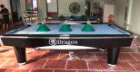 Billiards Hoàn Thúy lắp đặt bàn 2 bàn 9017 Dragon tại Lương Tài, Bắc Ninh
