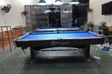 Billiards Hoàn Thúy lắp đặt 2 bàn bi aDragon liên doanh Taiwan tại Bi a Hải Nam – thành phố Hải Phòng