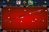 Đánh giá trải nghiệm chơi game bắn bi a 2 người trên smartphone
