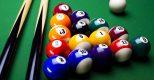 Top 5 loại bida lỗ được nhiều người chơi tại Việt Nam